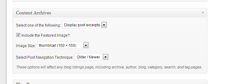 Wordpress plugins for small Business   Content Archives