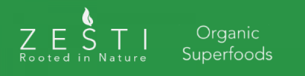 cropped-Logo_zesti_emails2