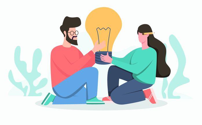 co-creation design