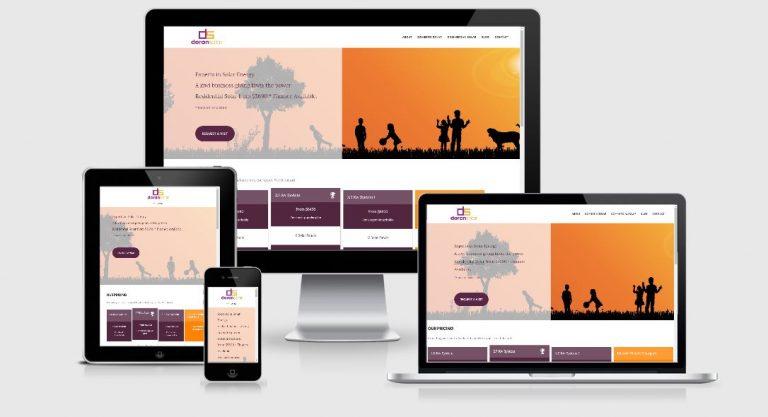dolar-solar-website-768x417